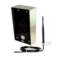 BFT AES GSM 4HB 3GE